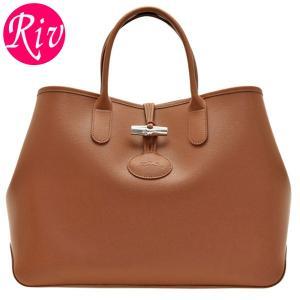 4f372910a1a6 ロンシャン ロゾ 重さ(レディースバッグ)の商品一覧|ファッション ...