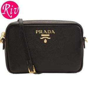 ee59697c7c26 プラダ/PRADA カバン 鞄 コンパクトなスクエア型ショルダーバッグ。ショルダーストラップ.