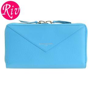 new product 6b9fc b4e9c バレンシアガ アウトレット 財布の商品一覧 通販 - Yahoo ...