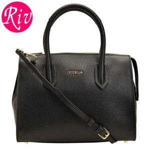 3c6ca14b8dbd フルラ レディースバッグの商品一覧 ファッション 通販 - Yahoo ...