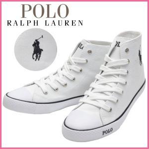 Polo Ralph Lauren 靴 ガールズ スニーカー...