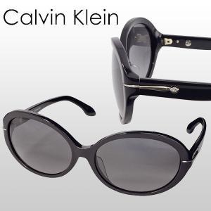 大感謝セール カルバンクライン Calvin Klein サ...