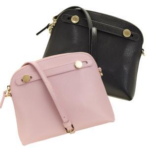 FURLA/フルラ   カバン   鞄 PIPER MINI CROSSBODY綺麗な色使いが人気の...