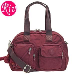 0eb05de5340e キプリング レディーストートバッグの商品一覧|ファッション 通販 ...