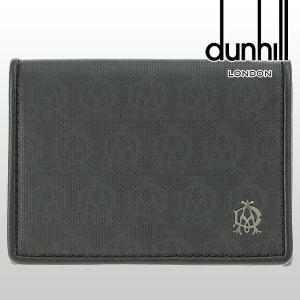 [厳選]ダンヒル 小銭入れ コインケース dunhill メンズ l2pa80a
