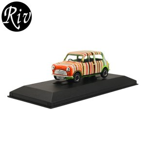 ポールスミス/PAUL SMITH   ホビー   オブジェ Mini Model Carマルチスト...