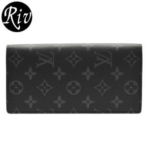 ルイヴィトン/LOUIS VUITTON  サイフ   財布 ポルトフォイユ・ブラザジャケットの胸ポ...