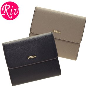 1250f7b3a5f6 フルラ レディース三つ折財布財布の商品一覧|ファッション 通販 - Yahoo ...