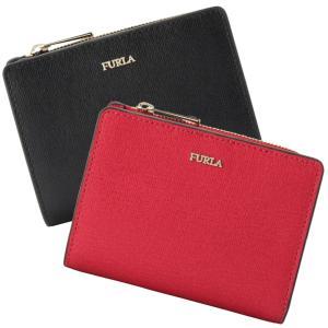 d7ee939e8d9f フルラ レディース二つ折り財布の商品一覧|ファッション 通販 - Yahoo ...
