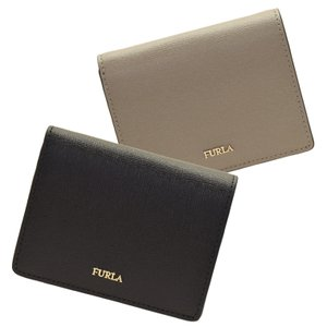 release date: 0752e 0c0ac フルラ レディース二つ折り財布の商品一覧|ファッション 通販 ...