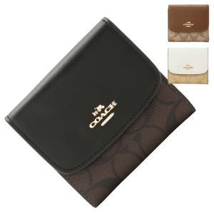 outlet store ac72d bfe6b コーチ 財布、ファッション小物の商品一覧|ファッション 通販 ...