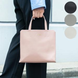 d0282e5bd08f スペシャルセール フルラ FURLA トートバッグ ハンドバッグ SALLY S サリー アウトレット