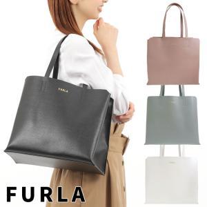 c2a7e818a9e6 FURLA カバン 鞄 sally m フルラからトートバッグが入荷致しました。シンプル