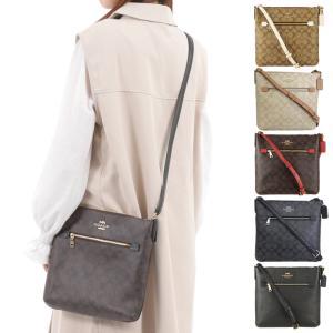 コーチ/COACH   カバン   鞄 コーチ大人気のショルダーバッグ!シンプルなデザイン。普段使い...