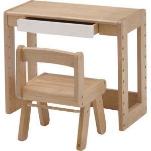 学習机 セット かわいい 子供家具|riverp