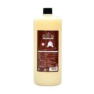 【QIX】AFLOAT DOG(アフロート ドッグ) UV&ブラッシュアップミスト 1kg|riverside