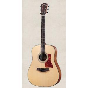 Taylor/テイラー アコースティックギター 【エレアコ】 110e|rizing