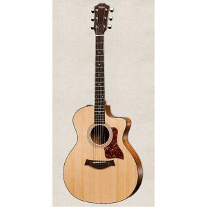 Taylor/テイラー アコースティックギター 【エレアコ】 114ce|rizing