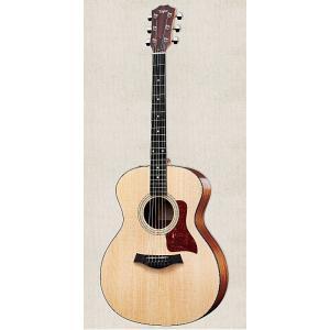 Taylor/テイラー アコースティックギター 【エレアコ】 114e|rizing