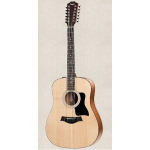 Taylor/テイラー アコースティックギター 【エレアコ/12弦】 150e|rizing