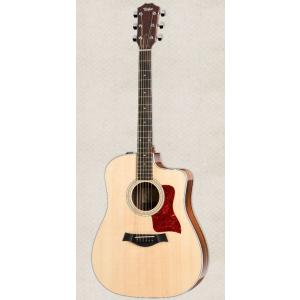 Taylor/テイラー アコースティックギター 【エレアコ】 210ce-DLX|rizing