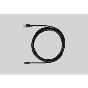 SHURE MOTIVシリーズ用USBケーブル AMV-USB|rizing
