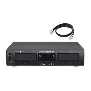 audiotechnica/オーディオテクニカ SYSTEM10 2.4GHzワイヤレス レシーバー ATW-RC13J|rizing