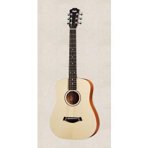 Taylor/テイラー ミニギター Baby|rizing