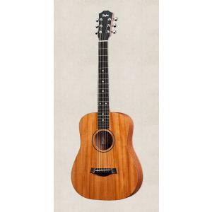 Taylor/テイラー ミニギター Baby-Maho|rizing