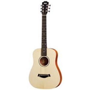 Taylor/テイラー ミニギター Baby-w/E エレアコ|rizing