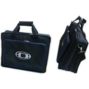 DYNACORD/ダイナコード パワーメイト600-3用キャリングバッグ  BAG-600PM|rizing