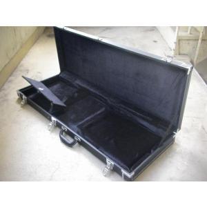 エレキギター/ハードケース  ST&TLタイプ EG-120|rizing