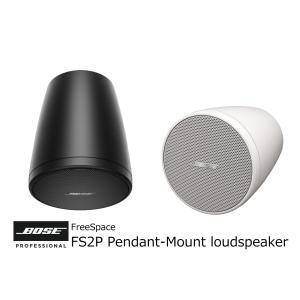 BOSE/ボーズ ペンダント型スピーカー FREESPACE FS2P ペア売り|rizing