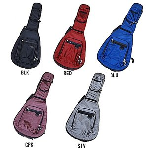 GID GIG BAG / ジッド アコースティックギター用ギグバッグ(ドレッドノート用) GLGT...