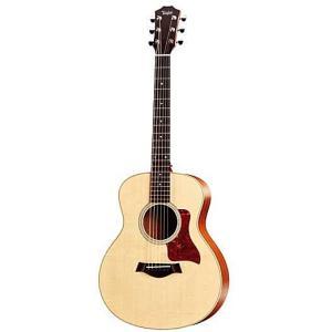 Taylor/テイラー ミニギター GS-mini|rizing