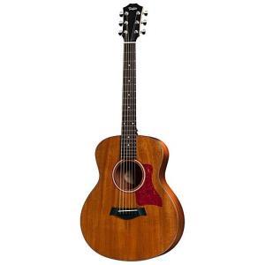 Taylor/テイラー ミニギター GS-mini-Maho|rizing