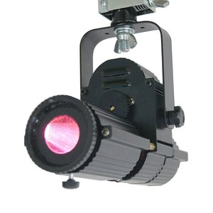 E-LITE  LEDゴボプロジェクター  LGP-30 rizing