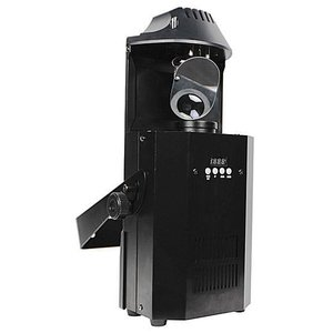 E-LITE LEDミラースキャン  LSC-60 rizing