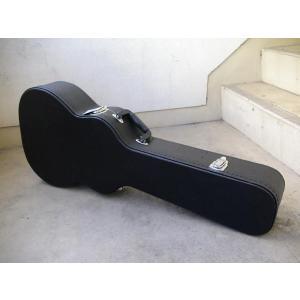 ▼ミニギター用/ハードケース   MW120|rizing