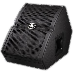 正規輸入品  EV/エレクトロボイス スピーカー TX1122FM rizing