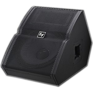 正規輸入品  EV/エレクトロボイス スピーカー TX1152FM rizing