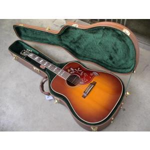 アコースティックギター用/ハードケース/W-140|rizing