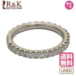 スタージュエリー ピンキーリング 指輪 プラチナ レディース STAR PT950 ダイヤモンド D0.24 ハート 1号 メンズ おしゃれ かわいい|rk-y