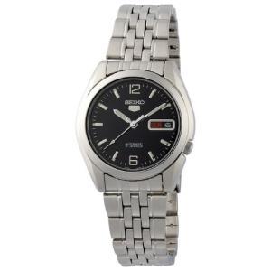 [セイコーimport]SEIKO 腕時計 逆輸入 海外モデル SNK393KC メンズ rkiss