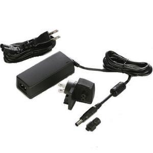 iBUFFALO Arvel ノートPC用ACアダプタ モバイル SONY用 AGP101MSO|rkiss