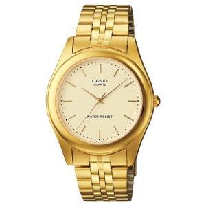 [カシオ]CASIO 腕時計  スタンダード MTP-1129N-9AJF メンズ rkiss