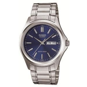 [カシオ]CASIO 腕時計 スタンダード MTP-1239DJ-2AJF メンズ rkiss