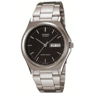 [カシオ]CASIO 腕時計 スタンダード MTP-1240DJ-1AJF メンズ rkiss