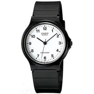 [カシオ]CASIO 腕時計 スタンダード アナログモデル MQ-24-7BLLJF メンズ ゆうメール送料無料! rkiss