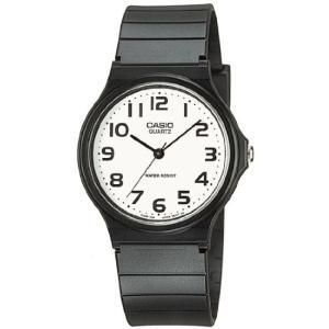 [カシオ]CASIO 腕時計  スタンダード MQ-24-7B2LLJF メンズ 【ゆうメール送料無料!】 rkiss